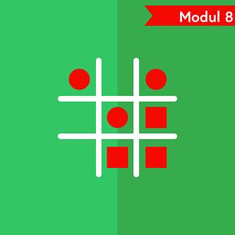 python kurs modul 8