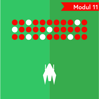 python kurs modul 11
