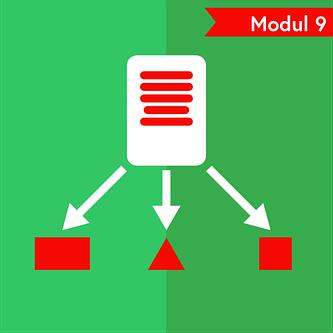 python kurs modul 9