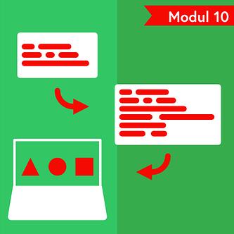 python kurs modul 10