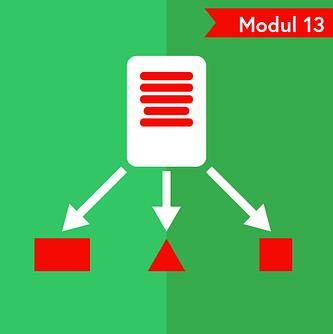 python tkinter masterkurs modul 13