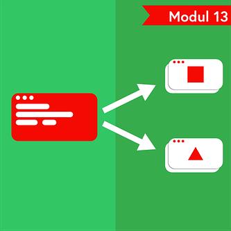 python kurs modul 13