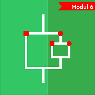 python kurs modul 6