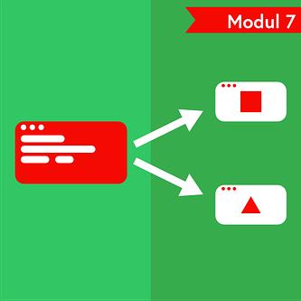 python kurs modul 7