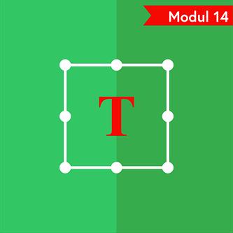 python kurs modul 14