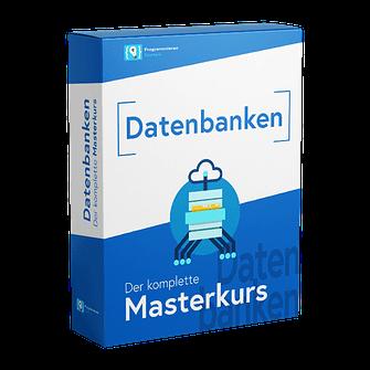 microsoft sql server masterkurs produktbox