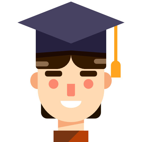 c# kurs studenten
