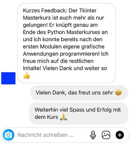 tkinter-masterkurs-feedback-1