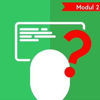 python kurs modul 2