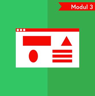 python tkinter masterkurs modul 3